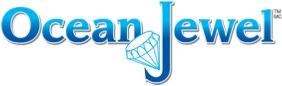 Ocean Jewel Seafood